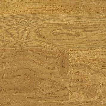 Laminate Flooring Stair Tread System 04 Kits Per Box Oak