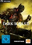 Dark Souls 3 - [PC]