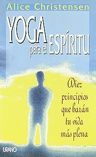 Yoga Occidentalis (Spanish Edition): Ariel Alberto Álvarez ...