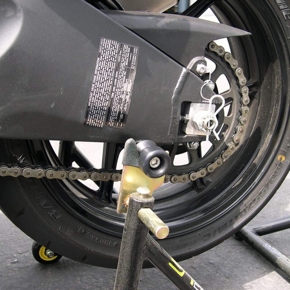 Amazon.com: Shogun Motorsports 701 – 0709 Kawasaki ...