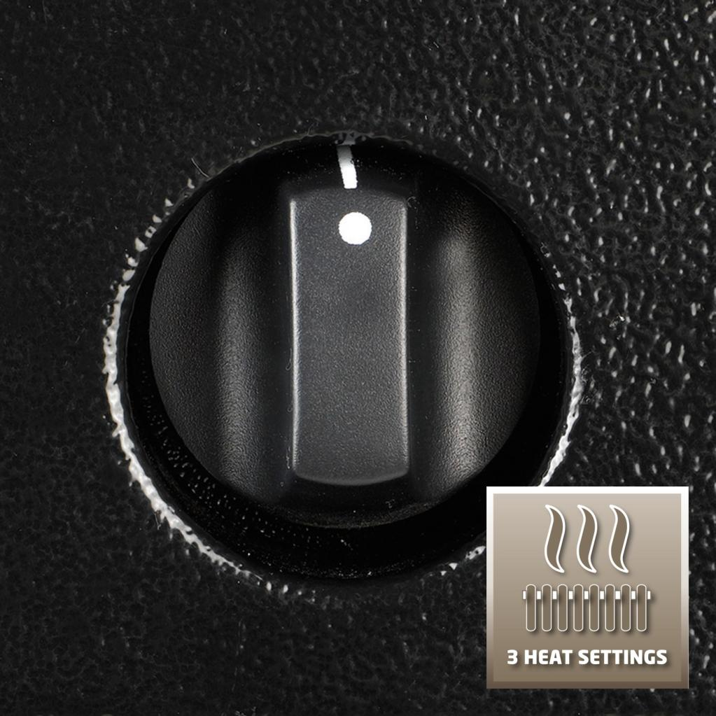einhell keramik gasheizofen kgh 4200 heizleistung bis 4 2 kw f r handels bliche gasflaschen. Black Bedroom Furniture Sets. Home Design Ideas