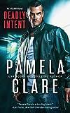 Deadly Intent (I-Team) (Volume 8)