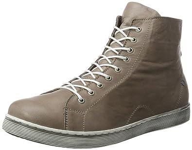 Punto De Venta Se Andrea Conti 0344595 amazon-shoes Salida En Línea Barato Comprar Salida De Fábrica Barata ie11M7WQj