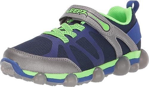 Stride Rite Kids' Leepz 3.0 Sneaker