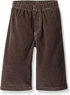 product image for City Threads Baby Corduroy Simple Pant