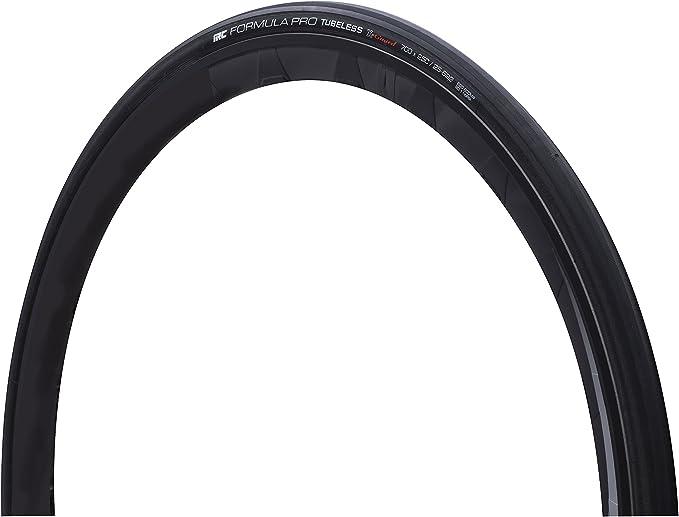 IRC Formula Pro Tubeless RBCC 700 x 28 Tire