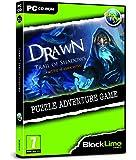 Drawn: Trail of Shadows (PC DVD)