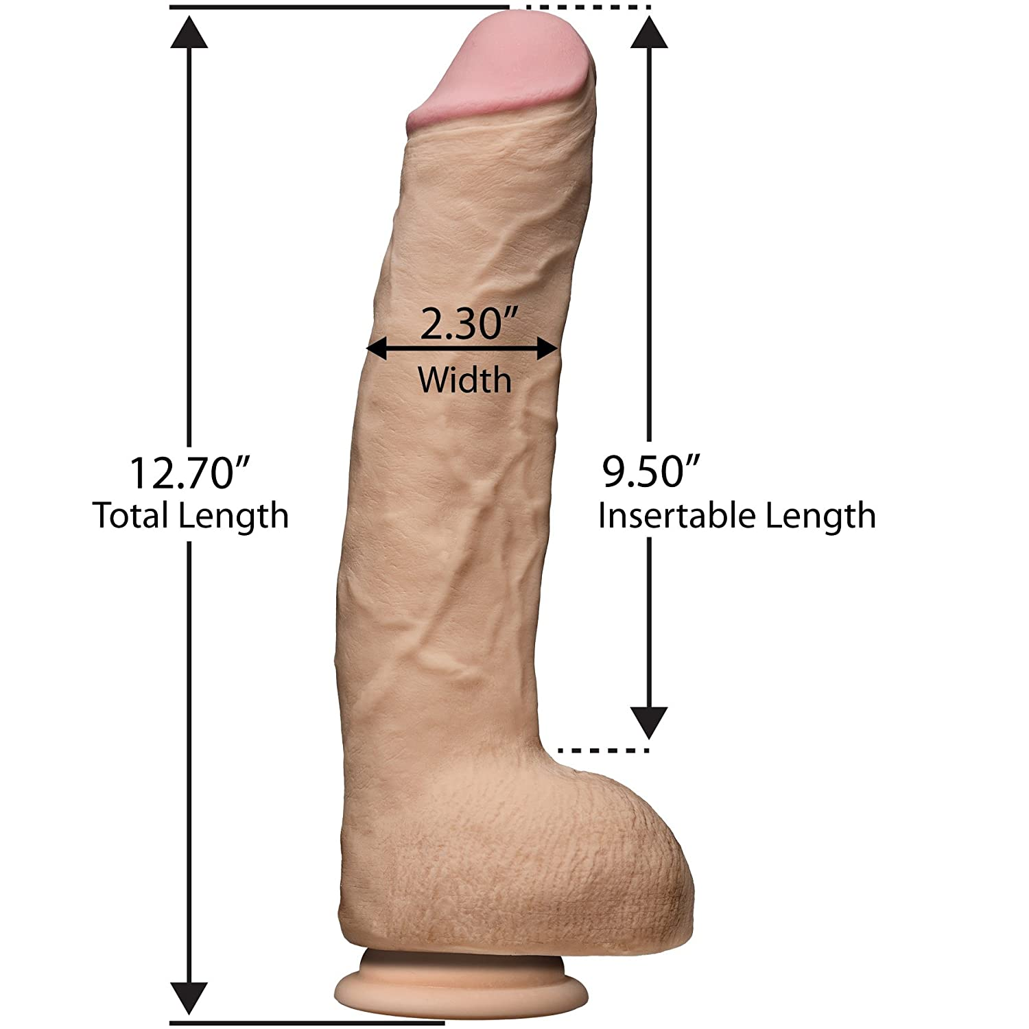 Dildo Price Comparison - New Porn-9397