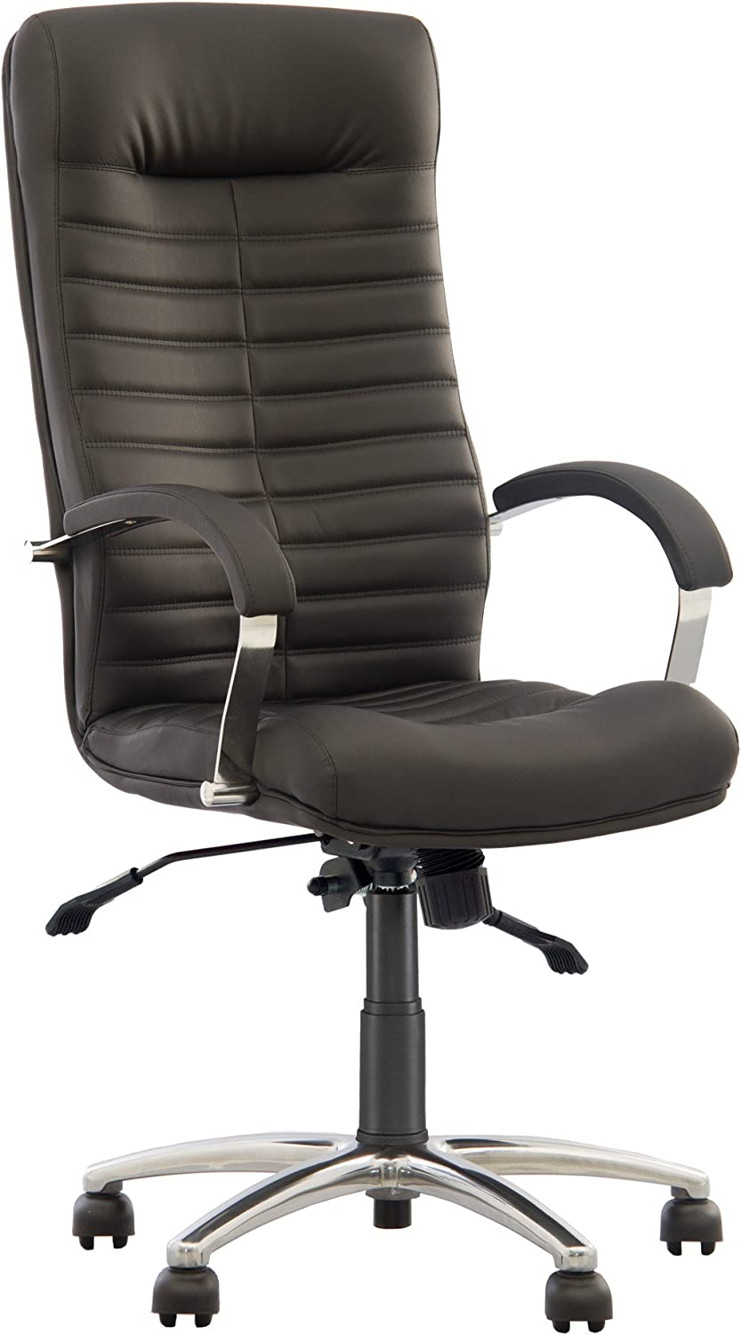 CHAISE EXPERT Orion Fauteuil DE Direction Professionnel AU
