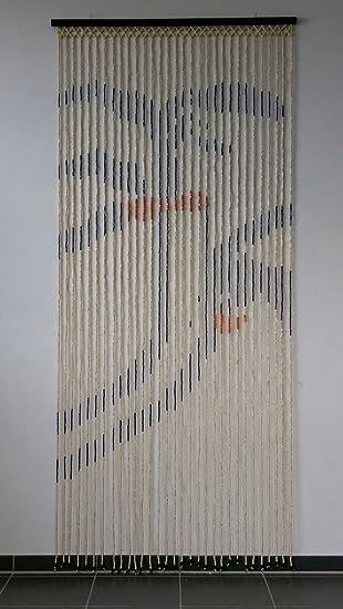ACAMPTAR Entl/üftungs Wand Entl/üftungs Auslass Absaug Rohr Aus Edelstahl Der 80 Mm Leitet