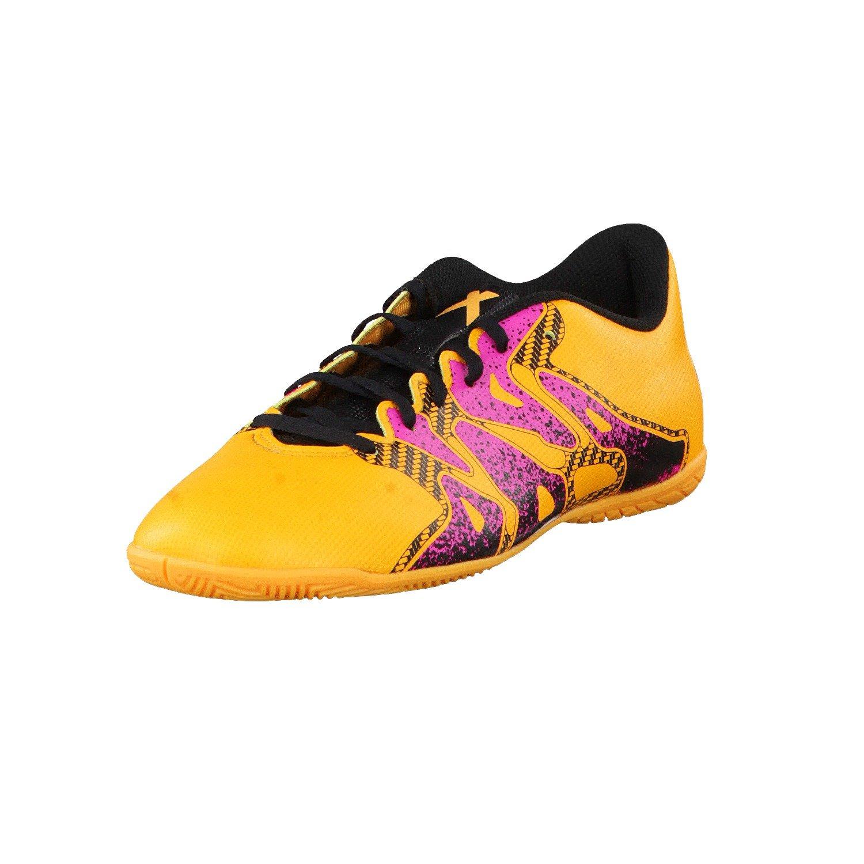 Adidas Herren X 15.4 in Fußballschuhe