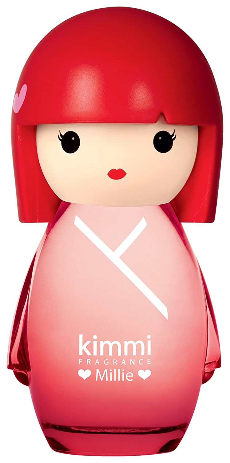 Kimmi Fragrance Millie EDT Koto Parfums KMJ026