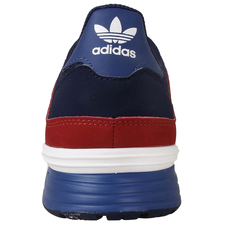 Adidas ZX 630 Infantil