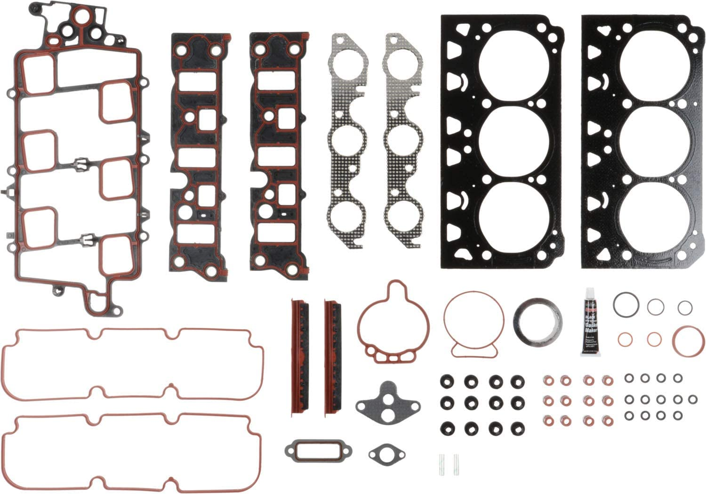 Victor Reinz 02-10628-01 Engine Cylinder Head Gasket Set