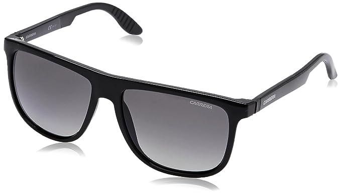 25bf608c16 Carrera 5003 SP Rectangular Sunglasses  Amazon.co.uk  Clothing