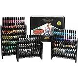 Prismacolor Marker Sets set of 156