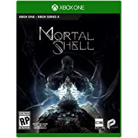 Mortal Shell - Xbox One