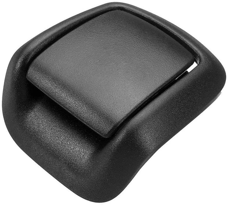 eamqrkt 1Pair Right /& Left Hand Front Seat Tilt Handles for FORD Fiesta MK6 2002-2008 1417520 1417521