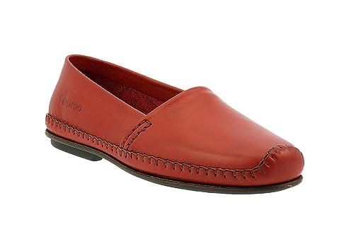 BOTTILLONS Cordones fluchos-3130 - 2 Colores: Amazon.es: Zapatos y complementos