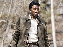 True Detective - Season 1 - Mp4 720p (Eng Subs) (download ...