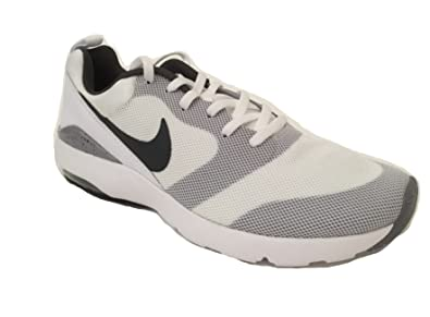 0296481e868 Image Unavailable. Image not available for. Color  Nike Womens Air Max  Siren Running Shoes ...