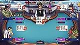 Super Blackjack Battle 2 Turbo Edition - The Card