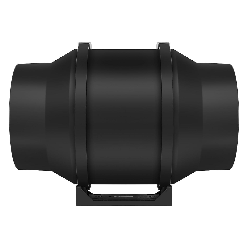 JIC Plug Flare-Twin Fitting Eaton Weatherhead 5241X10 Stainless Steel SAE 37 Degree 5//8 Tube OD 5//8 Tube OD