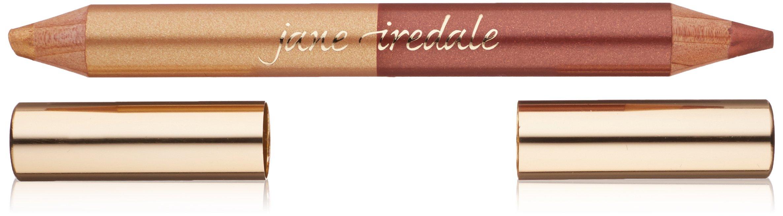 jane iredale Highlighter Pencil, 0.10 oz.