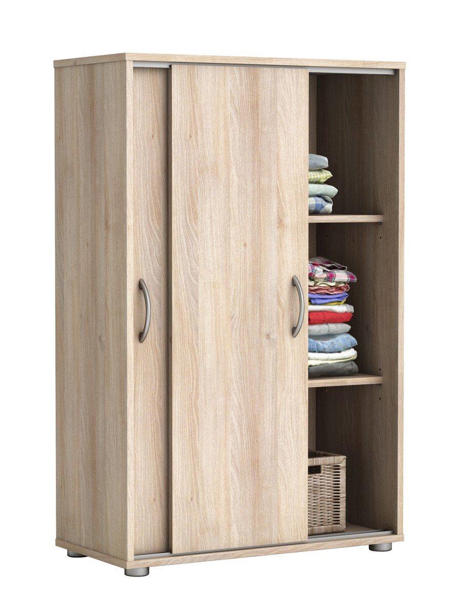 Muebles necesarios para una tienda de ropa obtenga ideas for Armario zapatero amazon
