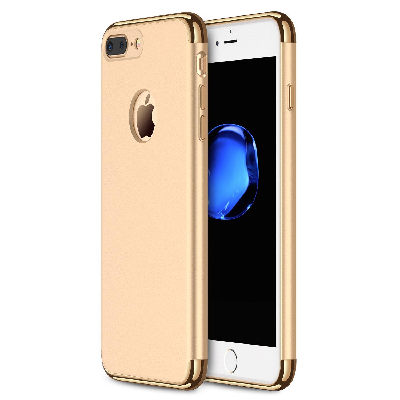 Ranvoo Iphone  Case