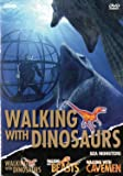 walking with dinosaurs-sea monsters
