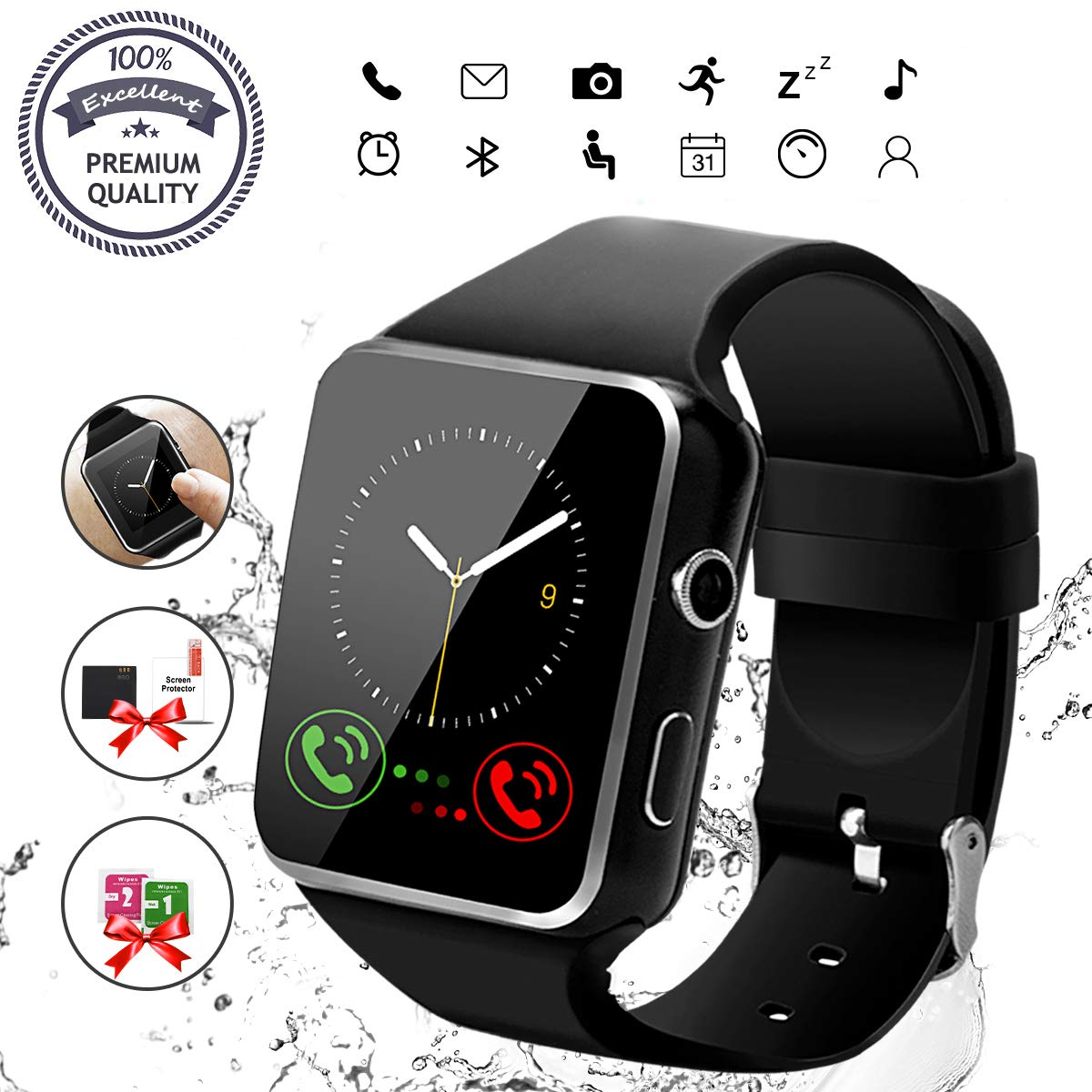 smart-watch-bluetooth-smartwatch-touch-screen-wrist-watch-with-camerasim-card-slotwaterproof-smart-watch-sports-fitness-tracker-android-phone-watch-compatible-with-android-phones-samsung-h