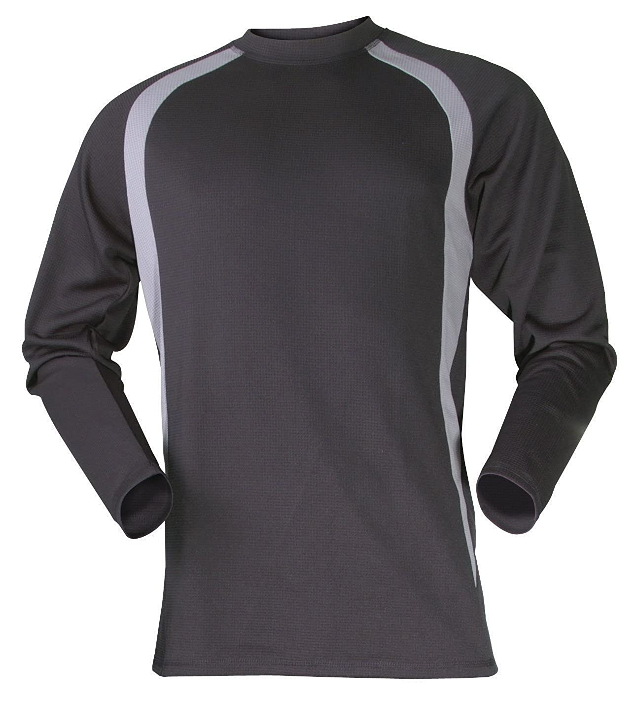 Blackrock Thermal Vest Base Layer Long Johns Two Tone All Sizes ROCO