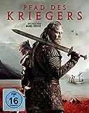 Pfad des Kriegers - Limitierte Edition [Blu-ray]