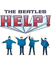 Help [1965]