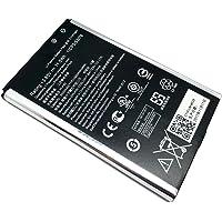 Batería Bateria Interna Recargable Battery ASUS Zenfone 2 Laser ZE601KL ZE550KL ZD551KL NUEVO