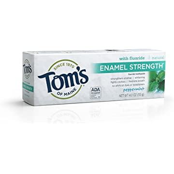 buy Tom's of Maine Natural