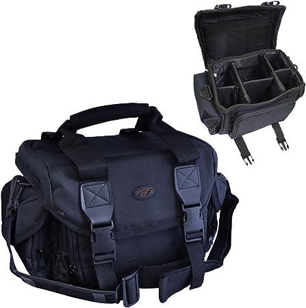 Canon-Herofiber T6BODY/kit1 product image 2