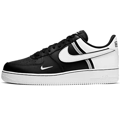 Nike Air Force 1 07 Lv8 2 Mens Mens Ci0061 001