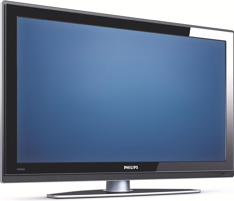 Philips 47PFL9632D - Televisión Full HD, Pantalla LCD 47 pulgadas: Amazon.es: Electrónica
