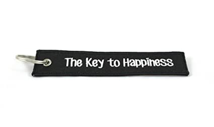 CG Keytags – Unique Key Chains for Motorcycles, Scooters, Cars, Gifts, and More (0-100 Real Quick)