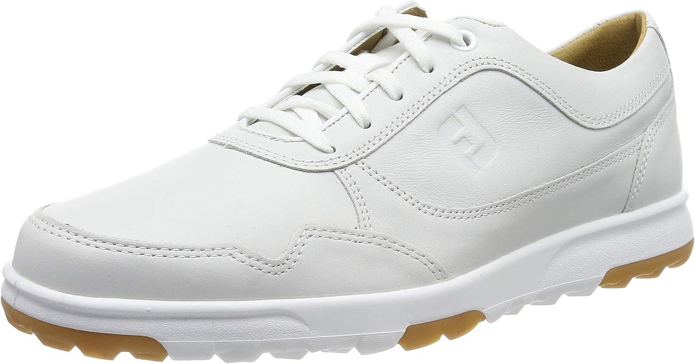 fj golf casual