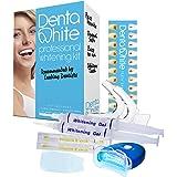 DentaWhite Professional At Home Teeth Whitening Kit