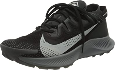 Amazon.com | Nike Pegasus Trail 2 Men's