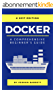 Docker: A Comprehensive Beginner's Guide (English Edition)