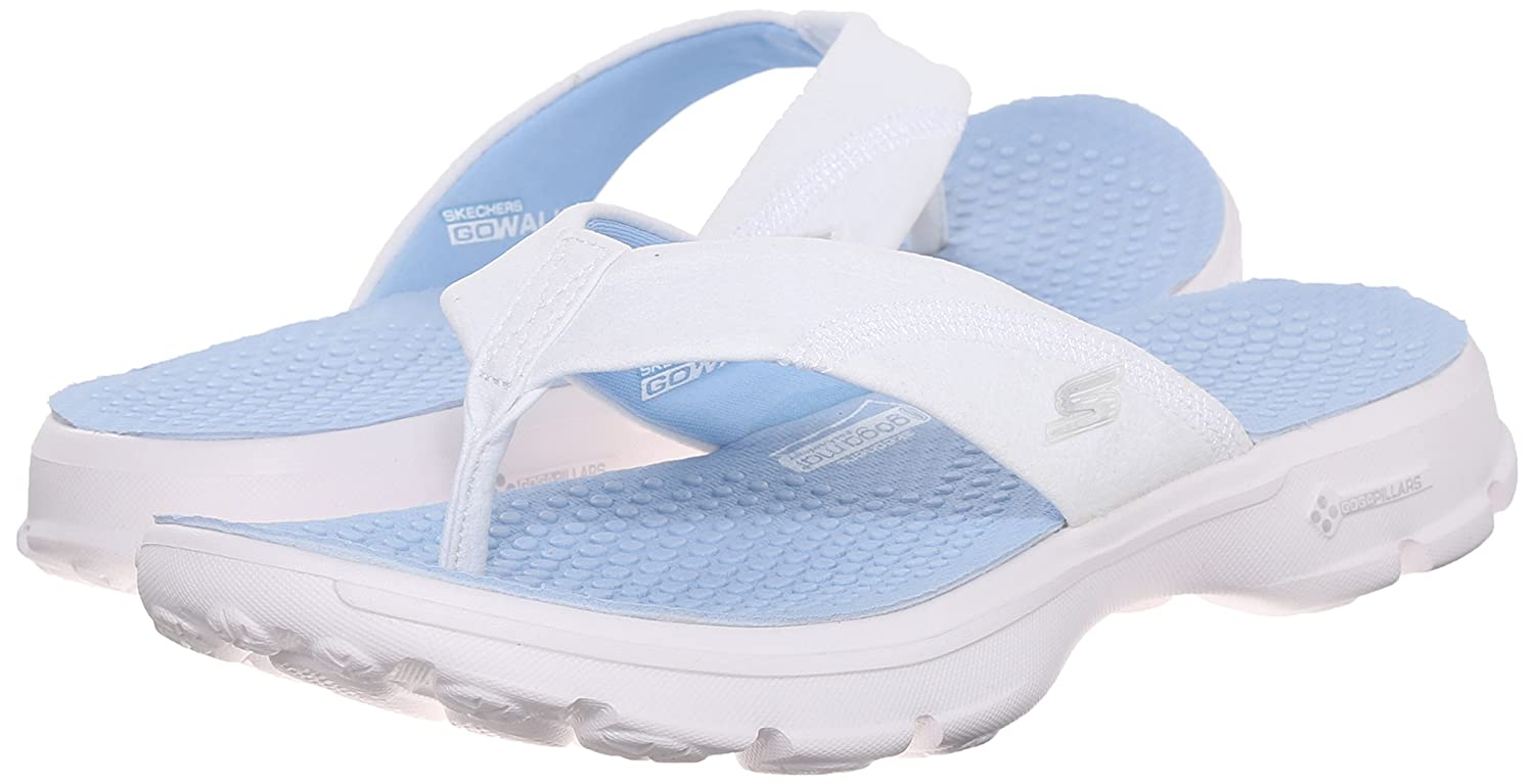 skechers yoga mat shoes. skechers women\u0027s go walk pizazz clogs: buy online at low prices in india - amazon.in yoga mat shoes