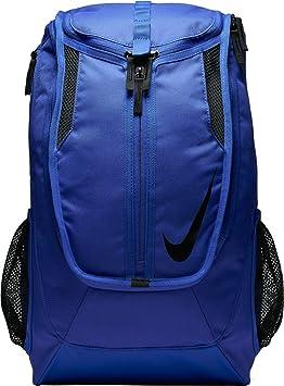 Nike FB Shield Backpack Sac à Dos, Homme, Bleu (Paramount