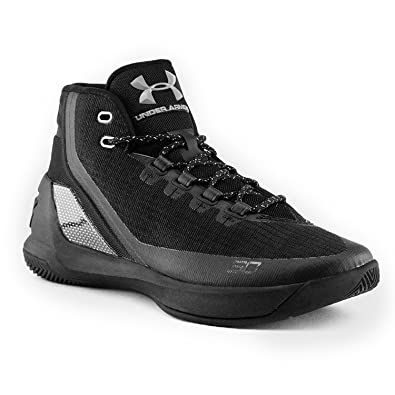 pretty nice c67c5 076e3 under armour curry 3 sale men