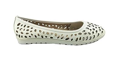amazon scarpe solo soprani