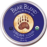 Dream Lodge Herbal Ceremonial Blend (Dream Lodge)